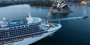 Princess Cruises 1000X520