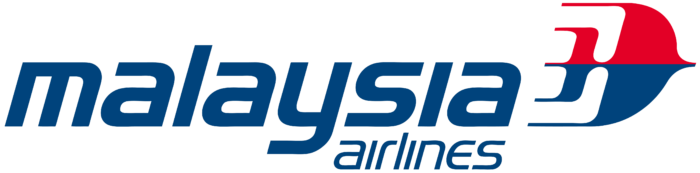 Malaysia Airlines Logo Logotype 700X174